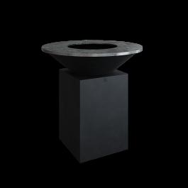 OFYR Classic Black 100 kooktoestel